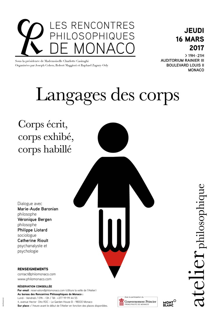 1098, 1098, Affiche Corps Langage, Affiche-Corps-Langage.jpeg, 125132, http://philomonaco.com/wp-content/uploads/2016/12/Affiche-Corps-Langage.jpeg, http://philomonaco.com/atelier/langages-des-corps/affiche-corps-langage/, , 2, , , affiche-corps-langage, inherit, 356, 2017-02-20 13:51:38, 2017-02-20 13:51:41, 0, image/jpeg, image, jpeg, http://philomonaco.com/wp-includes/images/media/default.png, 756, 1134, Array