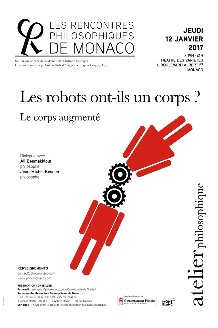 1094, 1094, Affiche Robots, Affiche-Robots.jpeg, 129316, http://philomonaco.com/wp-content/uploads/2016/12/Affiche-Robots.jpeg, http://philomonaco.com/atelier/les-robots-ont-ils-un-corps/affiche-robots/, , 2, , , affiche-robots, inherit, 354, 2017-02-20 11:40:11, 2017-02-20 11:40:16, 0, image/jpeg, image, jpeg, http://philomonaco.com/wp-includes/images/media/default.png, 756, 1134, Array