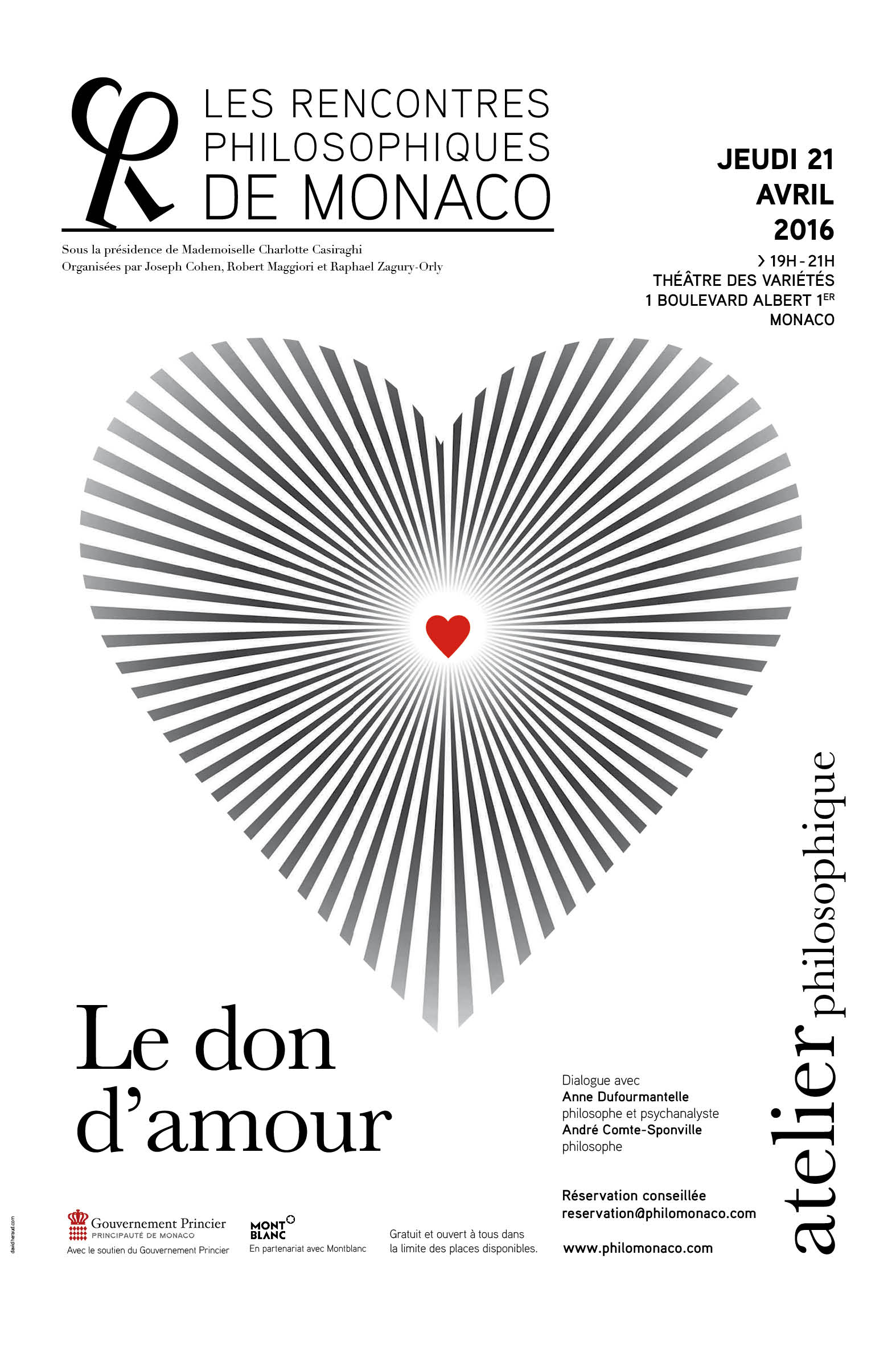 1206, 1206, Affiche DON, Affiche-DON-.jpg, 326667, http://philomonaco.com/wp-content/uploads/2017/02/Affiche-DON-.jpg, http://philomonaco.com/atelier/le-don-damour/affiche-don/, , 2, , , affiche-don, inherit, 1205, 2017-02-20 17:02:14, 2017-02-20 17:02:17, 0, image/jpeg, image, jpeg, http://philomonaco.com/wp-includes/images/media/default.png, 1574, 2362, Array