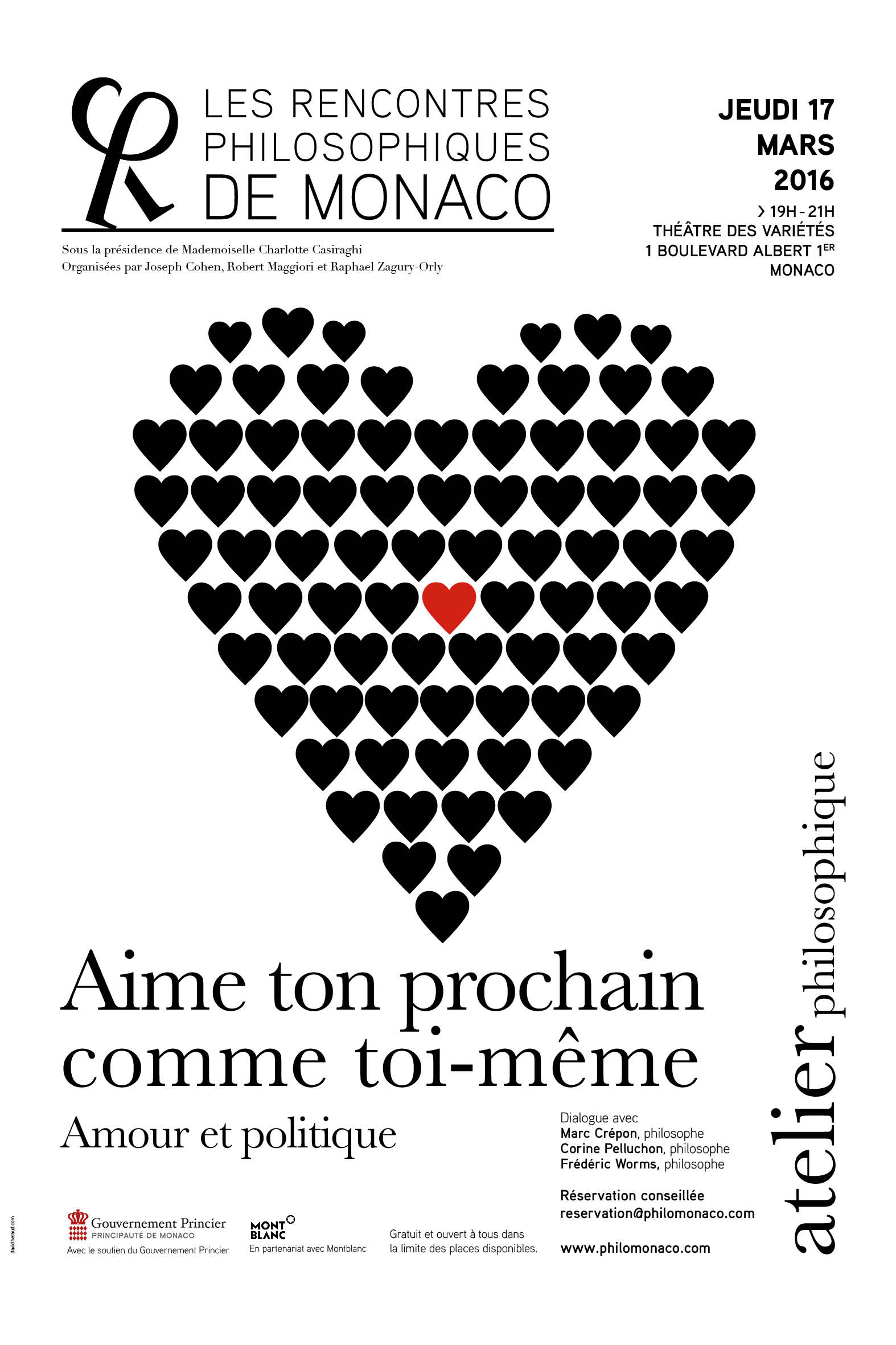 1201, 1201, Affiche, Affiche.jpg, http://philomonaco.com/wp-content/uploads/2017/02/Affiche.jpg, , 2, , , affiche, 2017-02-20 16:49:00, 2017-02-20 16:49:03, image/jpeg, image, http://philomonaco.com/wp-includes/images/media/default.png, 1574, 2362, Array