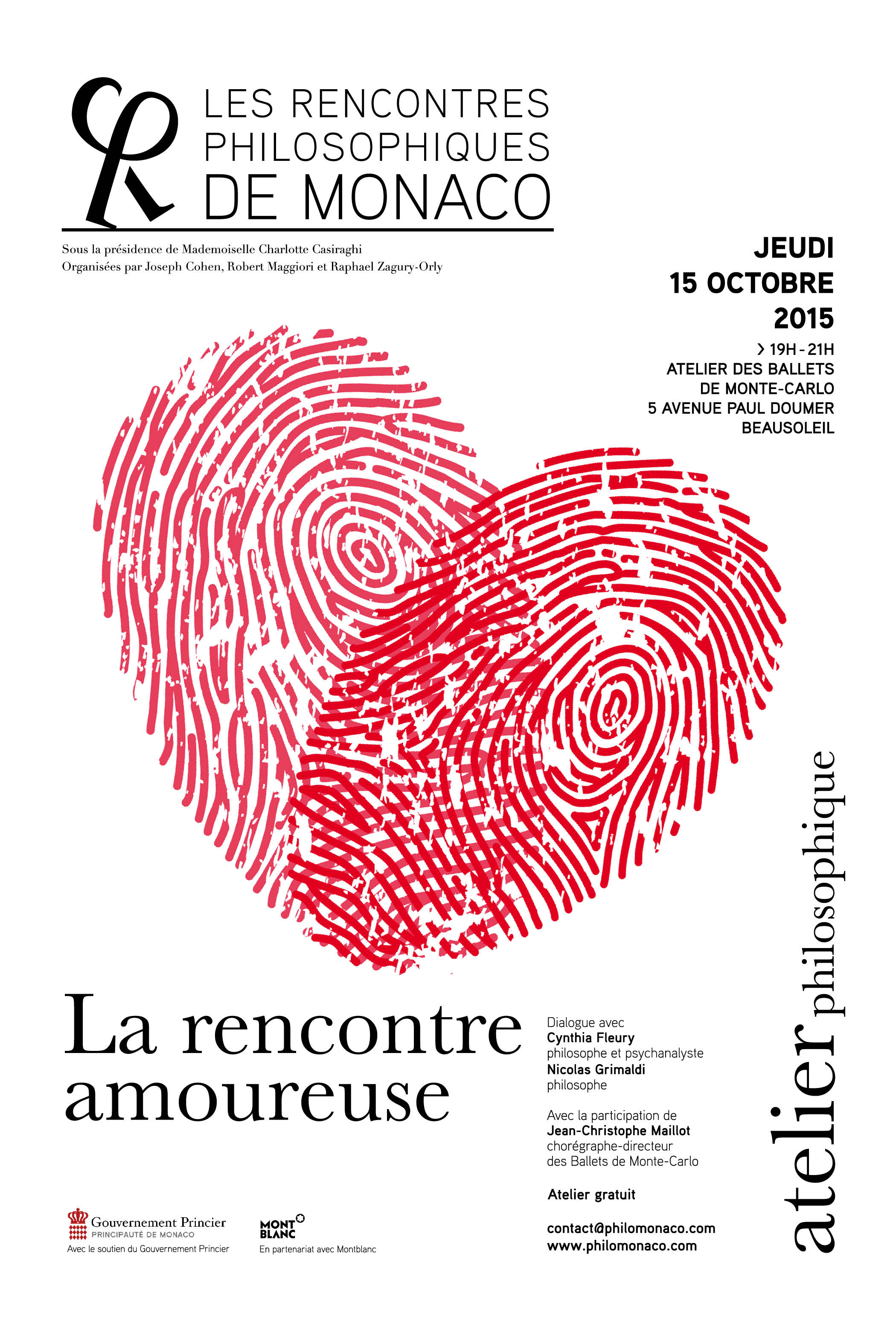 1113, 1113, La rencontre amoureuse - 15 oct 2015 -, La-rencontre-amoureuse-15-oct-2015-.jpg, 684171, http://philomonaco.com/wp-content/uploads/2017/02/La-rencontre-amoureuse-15-oct-2015-.jpg, http://philomonaco.com/atelier/la-rencontre-amoureuse/la-rencontre-amoureuse-15-oct-2015/, , 2, , , la-rencontre-amoureuse-15-oct-2015, inherit, 1111, 2017-02-20 14:47:44, 2017-02-20 14:47:47, 0, image/jpeg, image, jpeg, http://philomonaco.com/wp-includes/images/media/default.png, 2100, 3150, Array