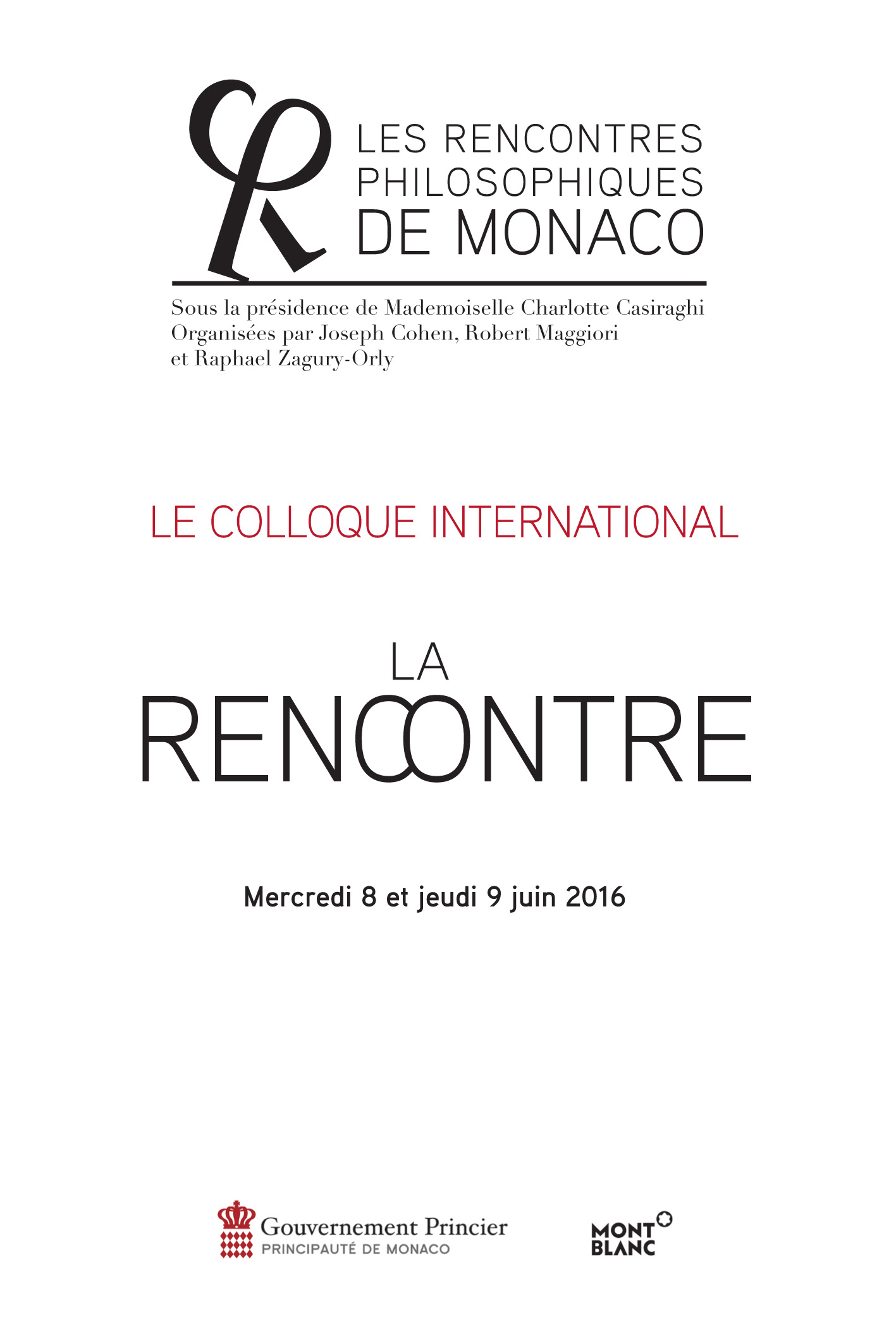1317, 1317, couv colloque 2016, couv-colloque-2016.jpg, 269549, http://philomonaco.com/wp-content/uploads/2017/02/couv-colloque-2016.jpg, http://philomonaco.com/atelier/philosophie-et-enfance/couv-colloque-2016/, , 2, , , couv-colloque-2016, inherit, 1309, 2017-02-21 14:48:09, 2017-02-21 15:25:04, 0, image/jpeg, image, jpeg, http://philomonaco.com/wp-includes/images/media/default.png, 1417, 2126, Array