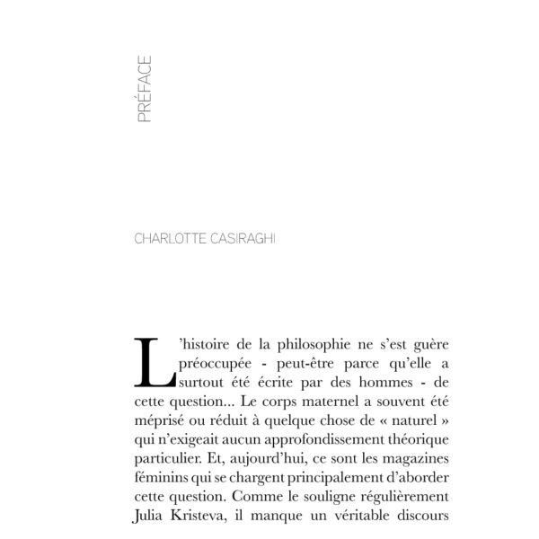 Pages de livre kristeva DH-2