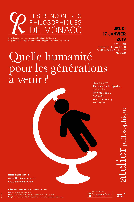 4911, 4911, Quelle humanité, quelle-humanite.jpg, 385114, http://philomonaco.com/wp-content/uploads/2018/09/quelle-humanite.jpg, http://philomonaco.com/atelier/quelles-humanites-pour-les-generations-futures/quelle-humanite/, , 2, , , quelle-humanite, inherit, 4842, 2018-09-12 07:51:22, 2018-09-12 07:53:51, 0, image/jpeg, image, jpeg, http://philomonaco.com/wp-includes/images/media/default.png, 1890, 2835, Array