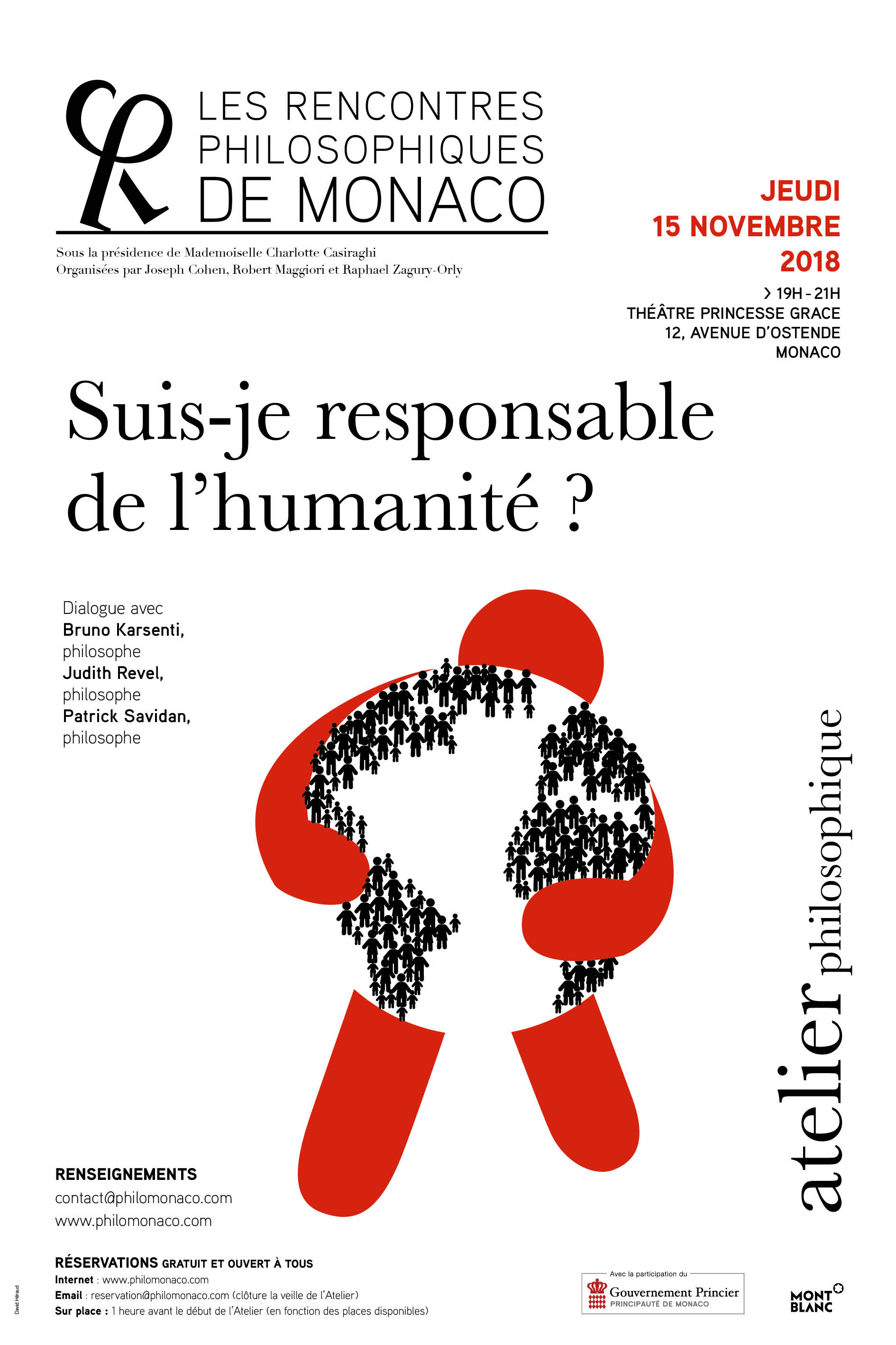 4914, 4914, Suis je responsable, suis-je-responsable.jpg, 373968, http://philomonaco.com/wp-content/uploads/2018/09/suis-je-responsable.jpg, http://philomonaco.com/atelier/suis-je-responsable-de-lhumanite/suis-je-responsable/, , 2, , , suis-je-responsable, inherit, 4841, 2018-09-12 07:51:28, 2018-09-12 07:52:44, 0, image/jpeg, image, jpeg, http://philomonaco.com/wp-includes/images/media/default.png, 1890, 2835, Array
