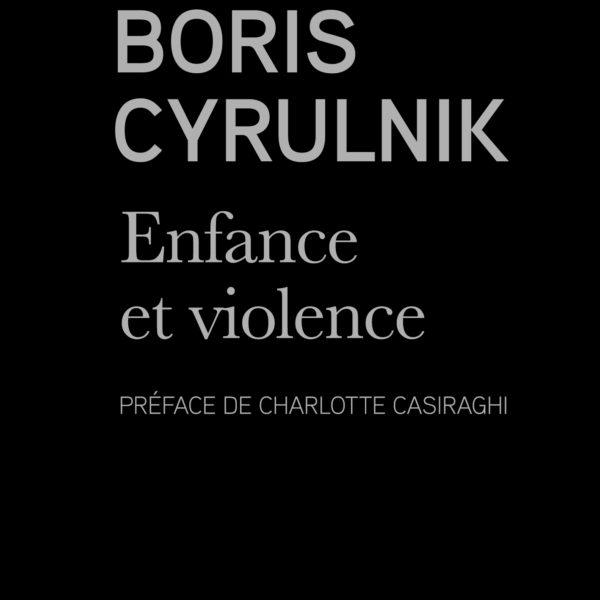 Couve Cyrulnik