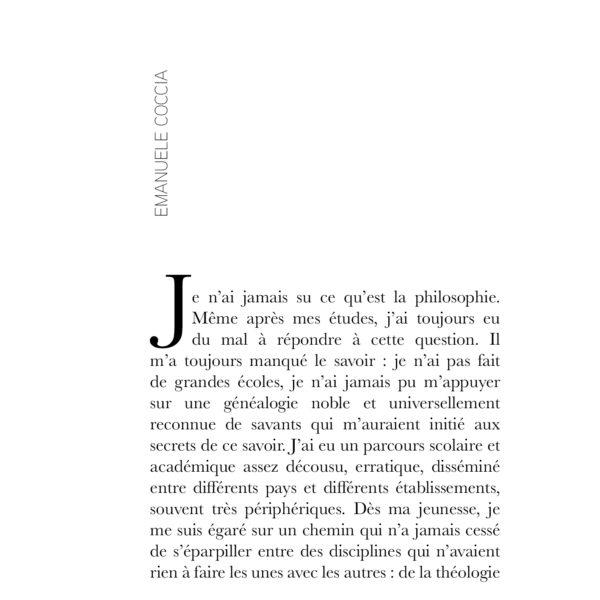 Petit Livre Coccia p11