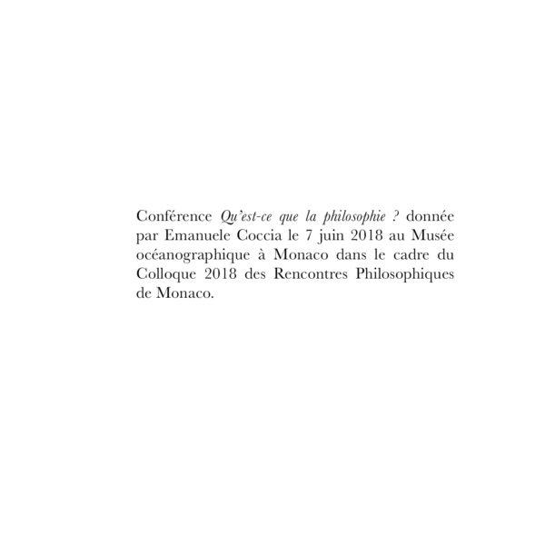 Petit Livre Coccia p9