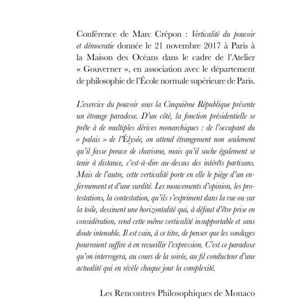 Pt livre Créponp9