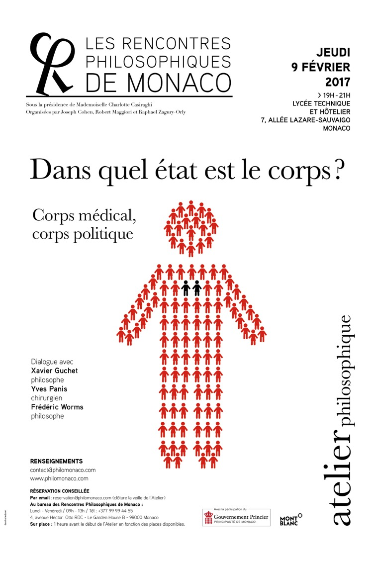 1097, 1097, Dans quel état est le corps ? Corps medical, corps politique, Dans-quel-état-est-le-corps-Corps-medical-corps-politique.jpeg, 164379, https://philomonaco.com/wp-content/uploads/2016/12/Dans-quel-état-est-le-corps-Corps-medical-corps-politique.jpeg, https://philomonaco.com/atelier/dans-quel-etat-est-le-corps/dans-quel-etat-est-le-corps-corps-medical-corps-politique/, , 2, , , dans-quel-etat-est-le-corps-corps-medical-corps-politique, inherit, 355, 2017-02-20 13:44:42, 2017-02-20 13:44:47, 0, image/jpeg, image, jpeg, https://philomonaco.com/wp-includes/images/media/default.png, 756, 1134, Array