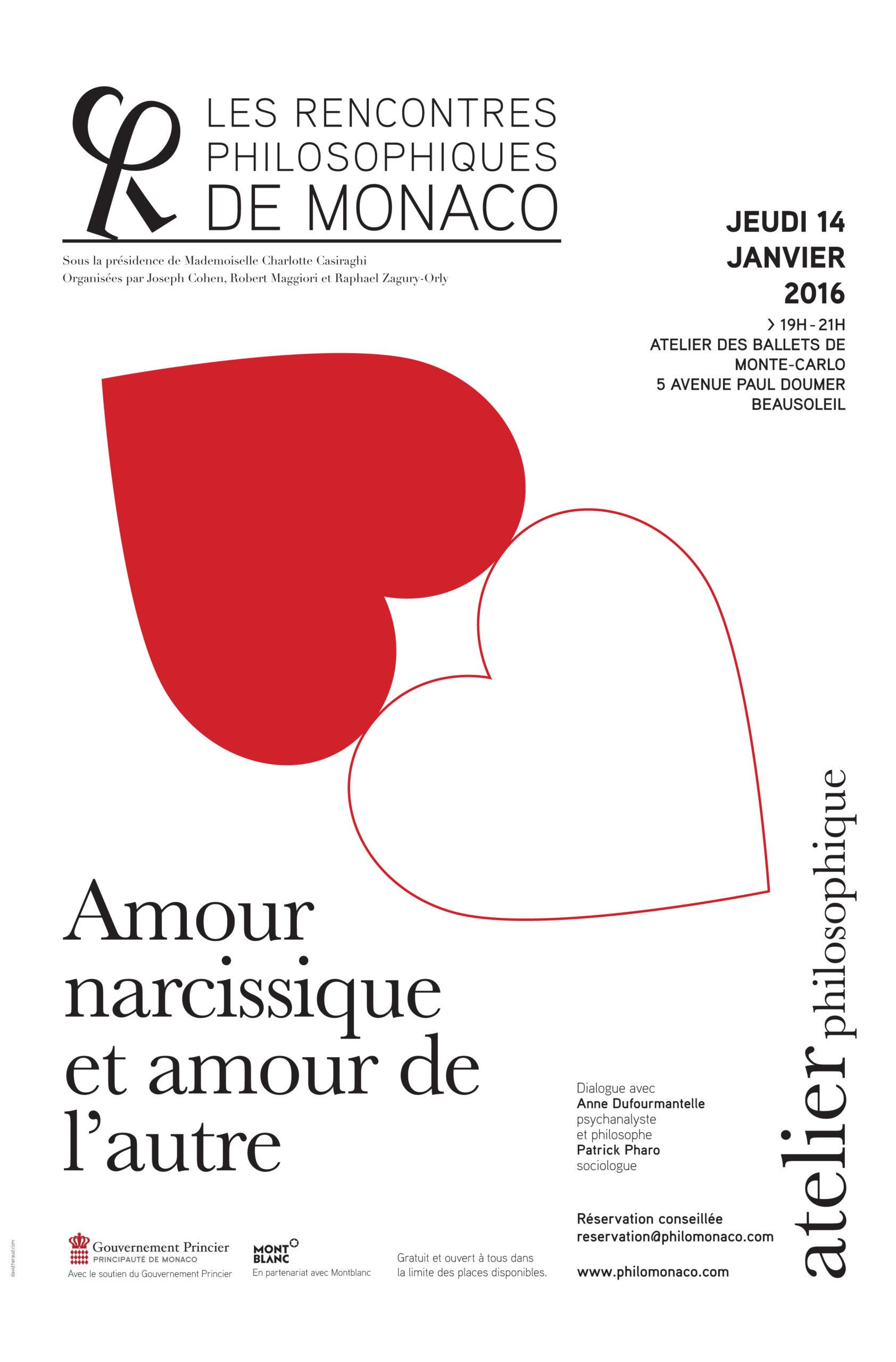 1173, 1173, Affiche 14 01 16, Affiche-14-01-16-scaled.jpg, 266177, https://philomonaco.com/wp-content/uploads/2017/02/Affiche-14-01-16-scaled.jpg, https://philomonaco.com/atelier/amour-narcissiqueet-amour-de-lautre/affiche-14-01-16/, , 2, , , affiche-14-01-16, inherit, 1162, 2017-02-20 16:14:57, 2017-02-20 16:15:00, 0, image/jpeg, image, jpeg, https://philomonaco.com/wp-includes/images/media/default.png, 2590, 3937, Array