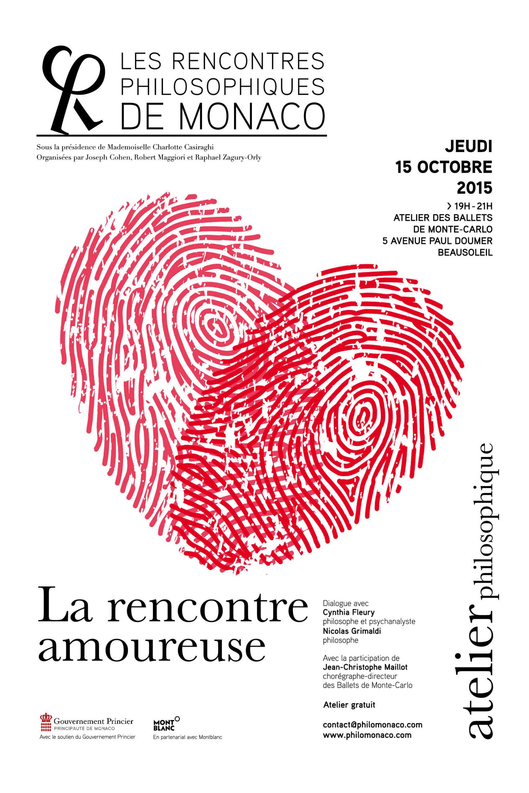 1113, 1113, La rencontre amoureuse - 15 oct 2015 -, La-rencontre-amoureuse-15-oct-2015--scaled.jpg, 705391, https://philomonaco.com/wp-content/uploads/2017/02/La-rencontre-amoureuse-15-oct-2015--scaled.jpg, https://philomonaco.com/atelier/la-rencontre-amoureuse/la-rencontre-amoureuse-15-oct-2015/, , 2, , , la-rencontre-amoureuse-15-oct-2015, inherit, 1111, 2017-02-20 14:47:44, 2017-02-20 14:47:47, 0, image/jpeg, image, jpeg, https://philomonaco.com/wp-includes/images/media/default.png, 2100, 3150, Array