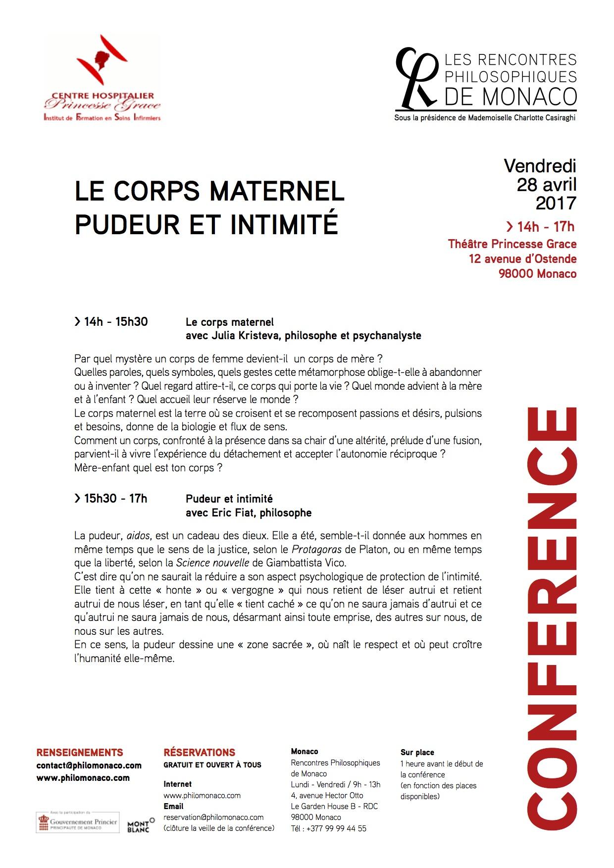 2761, 2761, Conférence Le Corps maternelPudeur et intimité, conference-le-corps-maternelpudeur-et-intimite.jpg, 520768, https://philomonaco.com/wp-content/uploads/2017/02/conference-le-corps-maternelpudeur-et-intimite.jpg, https://philomonaco.com/saison/saison-parallele-20162017/conference-le-corps-maternelpudeur-et-intimite/, , 2, , , conference-le-corps-maternelpudeur-et-intimite, inherit, 1011, 2017-03-28 09:35:58, 2017-03-28 09:42:36, 0, image/jpeg, image, jpeg, https://philomonaco.com/wp-includes/images/media/default.png, 1240, 1753, Array