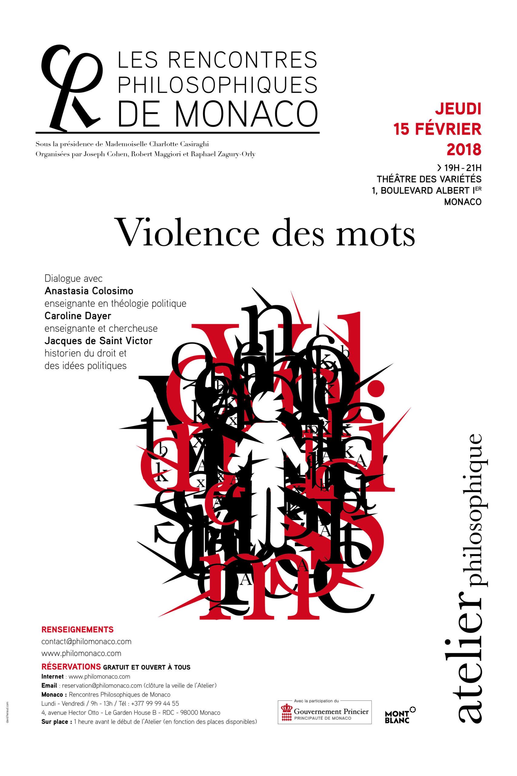 3406, 3406, Affiches 2018 5, affiches-2018-5-scaled.jpg, 401676, https://philomonaco.com/wp-content/uploads/2017/08/affiches-2018-5-scaled.jpg, https://philomonaco.com/atelier/origines-de-violence/affiches-2018-5/, , 2, , , affiches-2018-5, inherit, 3394, 2017-08-23 19:10:42, 2017-08-23 21:04:15, 0, image/jpeg, image, jpeg, https://philomonaco.com/wp-includes/images/media/default.png, 3148, 4724, Array