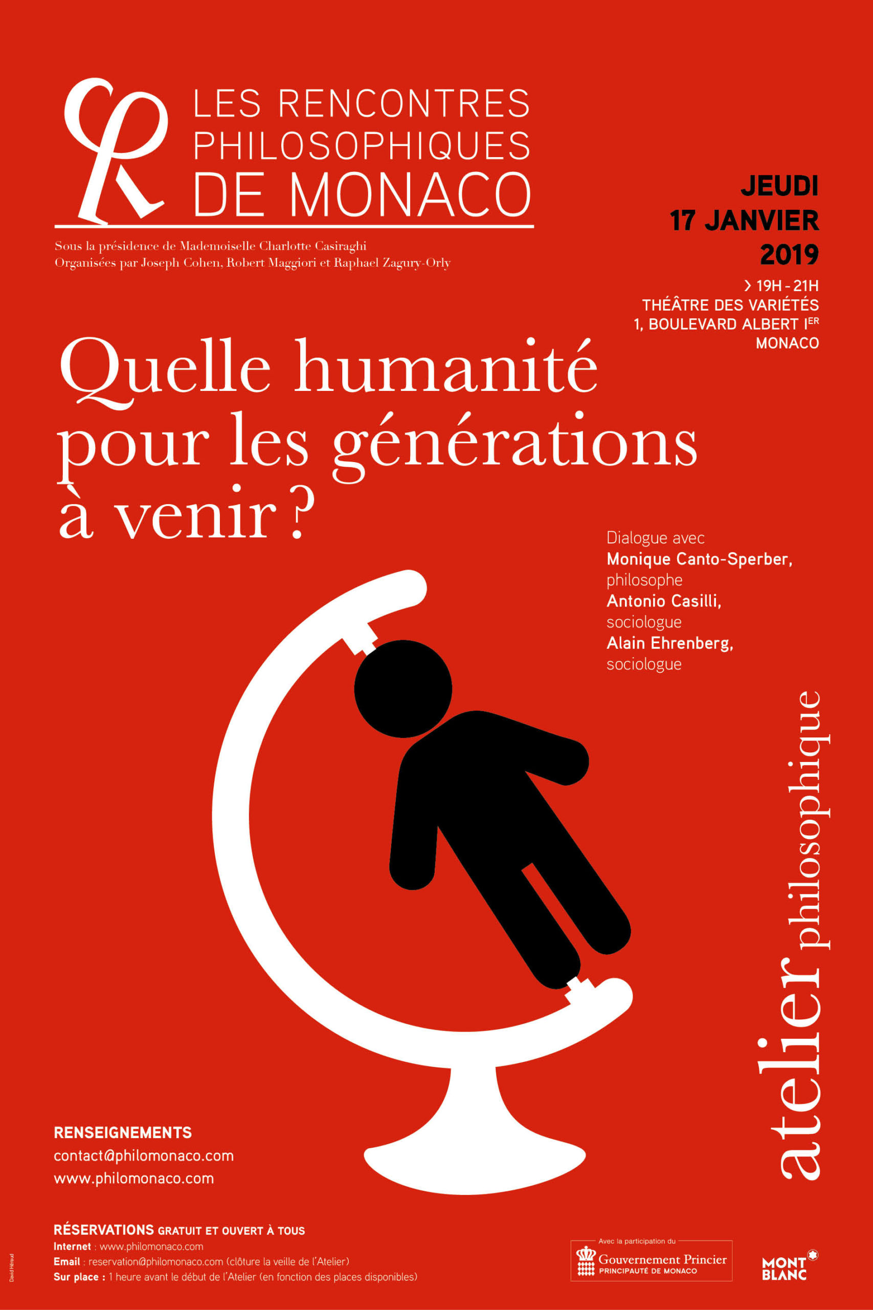4911, 4911, Quelle humanité, quelle-humanite-scaled.jpg, 411053, https://philomonaco.com/wp-content/uploads/2018/09/quelle-humanite-scaled.jpg, https://philomonaco.com/atelier/quelles-humanites-pour-les-generations-futures/quelle-humanite/, , 2, , , quelle-humanite, inherit, 4842, 2018-09-12 07:51:22, 2018-09-12 07:53:51, 0, image/jpeg, image, jpeg, https://philomonaco.com/wp-includes/images/media/default.png, 1890, 2835, Array