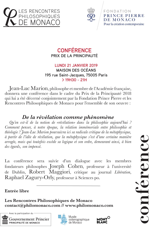 5224, 5224, Flyer Paris Marion 2, flyer-paris-marion-2.jpg, 532710, https://philomonaco.com/wp-content/uploads/2019/01/flyer-paris-marion-2.jpg, https://philomonaco.com/atelier/de-la-revelation-comme-phenomene/flyer-paris-marion-2/, , 2, , , flyer-paris-marion-2, inherit, 5222, 2019-01-10 14:26:48, 2019-01-10 14:26:48, 0, image/jpeg, image, jpeg, https://philomonaco.com/wp-includes/images/media/default.png, 1631, 2428, Array