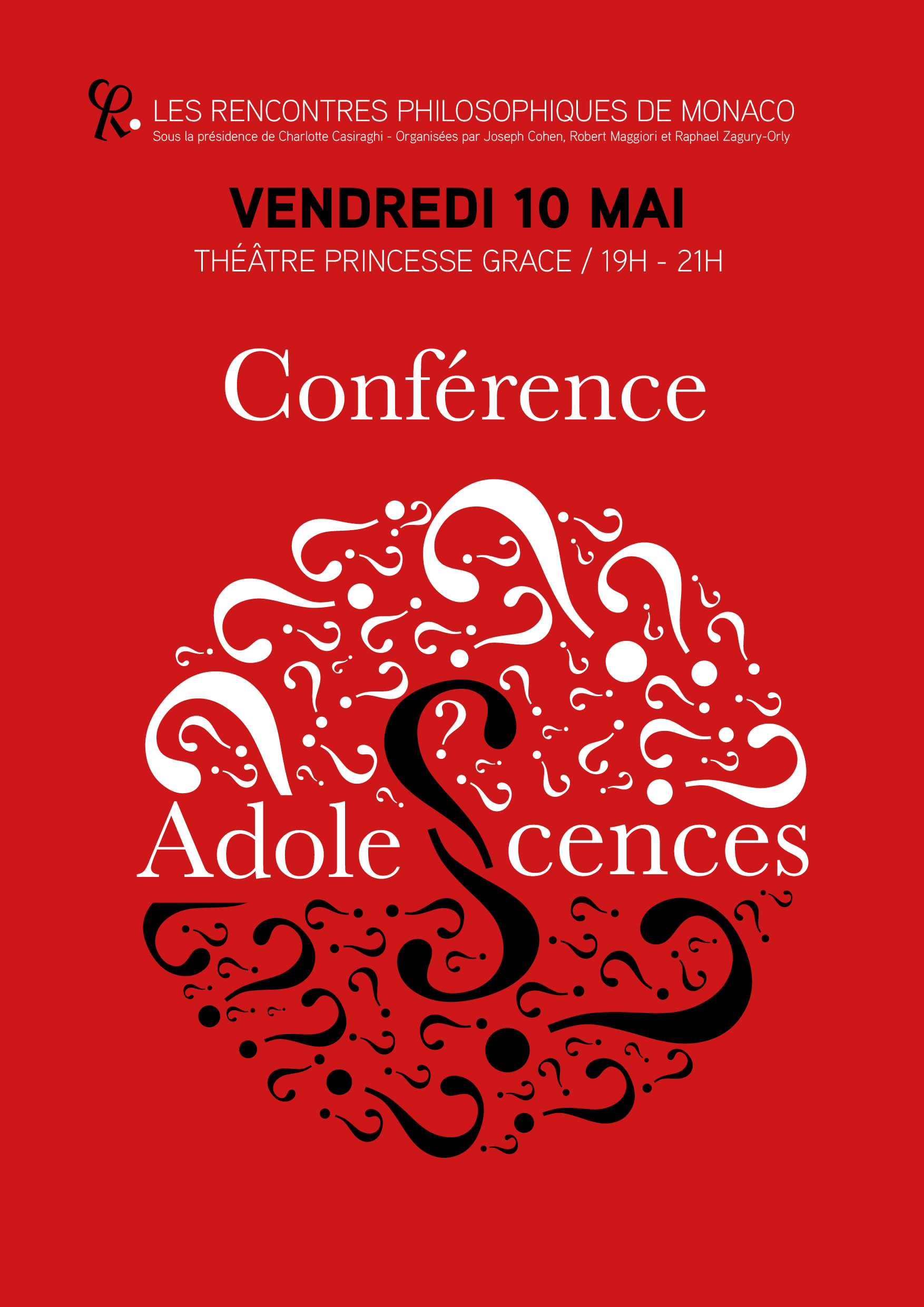 5426, 5426, flyer conference, flyer-conference.jpg, 1114068, https://philomonaco.com/wp-content/uploads/2019/04/flyer-conference.jpg, https://philomonaco.com/atelier/exposition-lhumain/flyer-conference/, , 2, , , flyer-conference, inherit, 5423, 2019-04-01 14:14:14, 2019-04-01 14:14:14, 0, image/jpeg, image, jpeg, https://philomonaco.com/wp-includes/images/media/default.png, 1754, 2480, Array