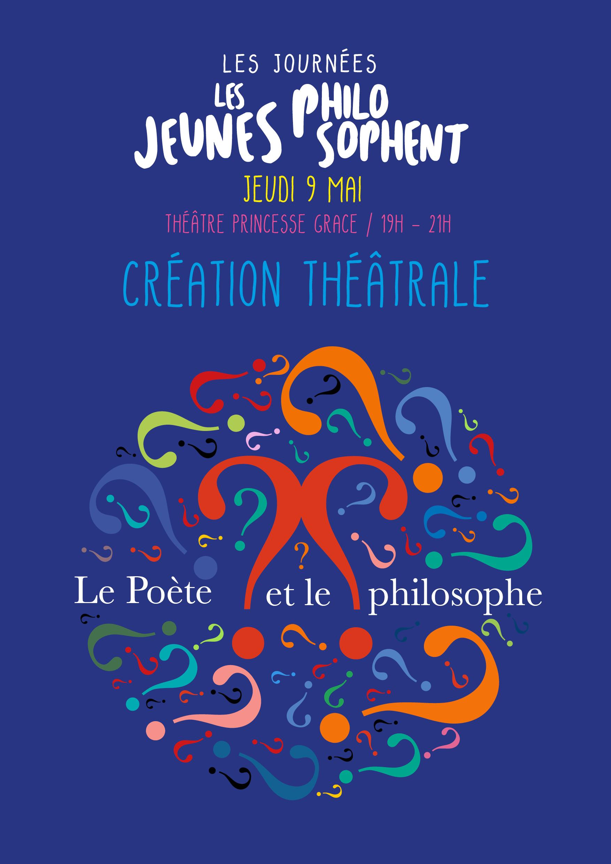 5428, 5428, flyer Le poete, flyer-le-poete.jpg, 989940, https://philomonaco.com/wp-content/uploads/2019/04/flyer-le-poete.jpg, https://philomonaco.com/atelier/exposition-lhumain/flyer-le-poete/, , 2, , , flyer-le-poete, inherit, 5423, 2019-04-01 14:14:17, 2019-04-01 14:14:17, 0, image/jpeg, image, jpeg, https://philomonaco.com/wp-includes/images/media/default.png, 1754, 2480, Array