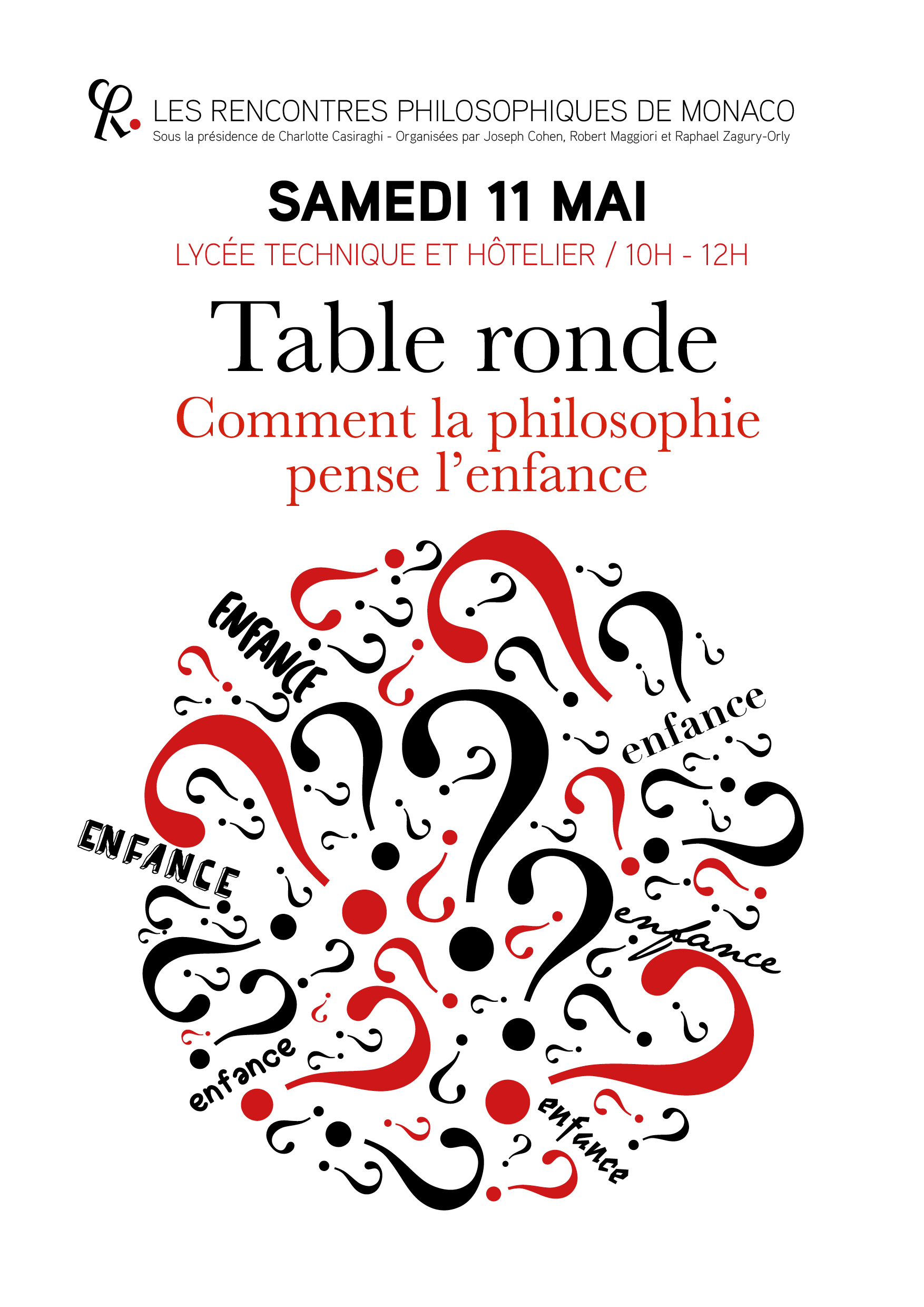 5429, 5429, flyer Table 1, flyer-table-1.jpg, 991259, https://philomonaco.com/wp-content/uploads/2019/04/flyer-table-1.jpg, https://philomonaco.com/atelier/exposition-lhumain/flyer-table-1/, , 2, , , flyer-table-1, inherit, 5423, 2019-04-01 14:14:19, 2019-04-01 14:14:19, 0, image/jpeg, image, jpeg, https://philomonaco.com/wp-includes/images/media/default.png, 1754, 2480, Array