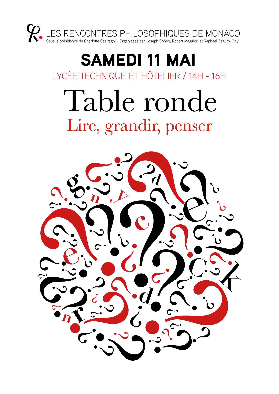 5430, 5430, flyer Table 2, flyer-table-2.jpg, 919761, https://philomonaco.com/wp-content/uploads/2019/04/flyer-table-2.jpg, https://philomonaco.com/atelier/exposition-lhumain/flyer-table-2/, , 2, , , flyer-table-2, inherit, 5423, 2019-04-01 14:14:21, 2019-04-01 14:14:21, 0, image/jpeg, image, jpeg, https://philomonaco.com/wp-includes/images/media/default.png, 1754, 2480, Array