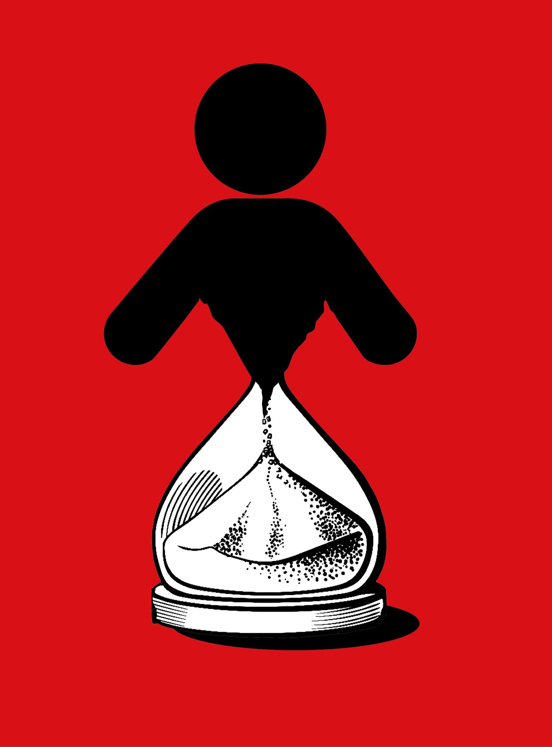6021, 6021, 3 Que le temps passe, 3-que-le-temps-passe-scaled.jpg, 200236, https://philomonaco.com/wp-content/uploads/2019/09/3-que-le-temps-passe-scaled.jpg, https://philomonaco.com/atelier/lirreversible-et-la-nostalgie/3-que-le-temps-passe-2/, , 2, , , 3-que-le-temps-passe-2, inherit, 6015, 2019-09-19 09:53:55, 2019-09-19 09:53:55, 0, image/jpeg, image, jpeg, https://philomonaco.com/wp-includes/images/media/default.png, 2008, 2717, Array